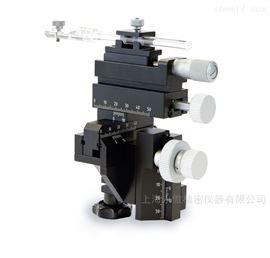 MM33Marzhauser 显微微操仪/位移台