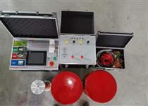 XUJI-3000變頻串聯諧振裝置激勵變壓器