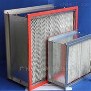 福建厦门耐高温高效过滤器过滤优质产品