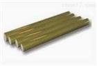 SUTE环氧酚醛玻璃布管