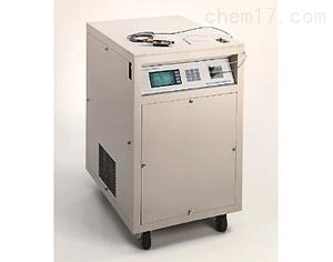 3900型湿度发生器3900型