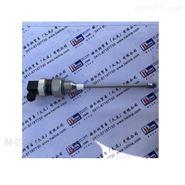 供应Dinel液位传感器 赫尔纳大连-JY