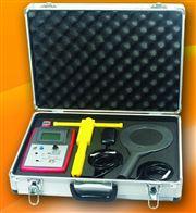 RJ-2A数字高频电磁场近区场强仪