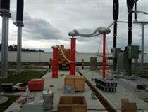 XUJIXZB便携式电缆交流耐压试验设备