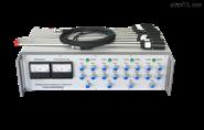 PV6M多通道颗粒速度测量仪