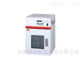 RMSS-2B-S日本*循环干燥机RMSS-2B-S仪器