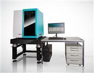 业纳Optical光学3D测量机