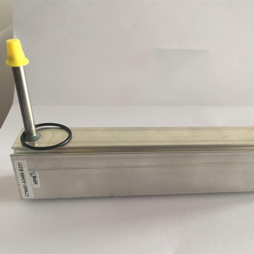 样气泵 C79451-A3494-B10西门子分析仪配件