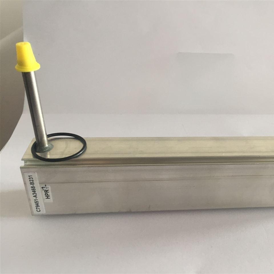 U23分析仪配件凝液罐C79451-A3458-S401
