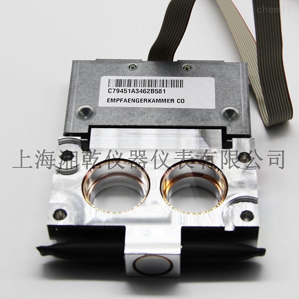 U23分析仪配件取样单元C79451-A3468-B233