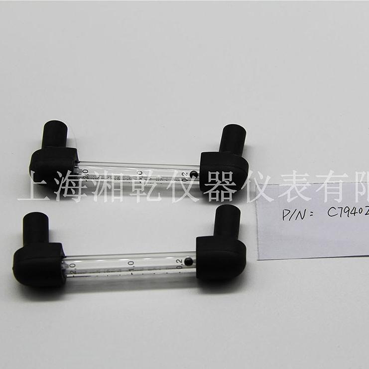 西门子U23分析仪气室C79451-A3468-B235