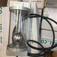 NG1-015ND2Honsberg豪斯派克液位传感器