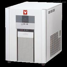 CLS312C/411C/610C冷却水循环装置
