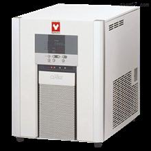 CLH312C/411C/610C精密恒温水循环装置