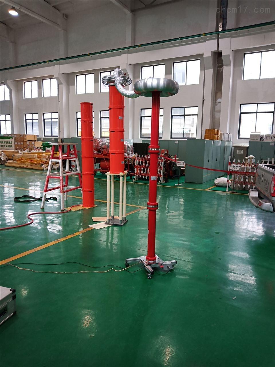 三四五级承装修试电力资质标准