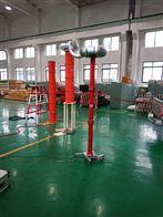 电力资质3、4、5级承装修试办理
