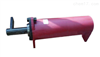 HT1/HT2系列弹簧缓冲器优惠