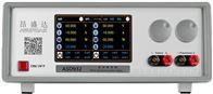 ASD932低纹波电源模块测试仪