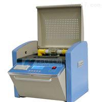 HDIIJ-80/100kV绝缘油介电强度自动测试仪电力行业推荐