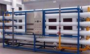 饮料厂纯净水设备