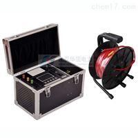 HDDT-20A高精度接地电通测试仪电力行业推荐