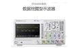 ZDS4024 200MHZ数据挖掘型示波器 致远