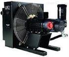 PWO B25THx40/1P-SC-S/FK-BOILTECH冷却器