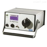 德国威卡WIKA测量仪SF6高精度微水