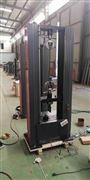 单立柱拉力检测仪