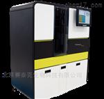 HD-XSimoa 数字式单分子免疫阵列分析仪