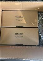 Tescom背压阀华东一级代理商