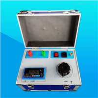 大电流电线品质检测仪