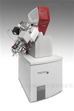 TESCAN LYRA3 FIB-SEM双束电镜