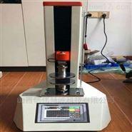 大规格活性炭耐压强度测定仪