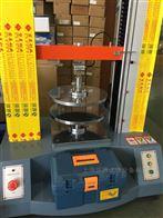 QB-8101弹簧压力试验机  万能材料测试仪
