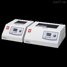HF100/200高温恒温试管加热器