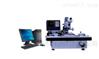 JKOT-193微機型萬能工具顯微鏡