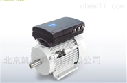 VEM K21R 63 K4 电动机