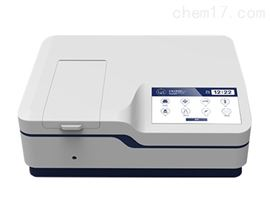 LB-T3200系列 触摸屏紫外可见分光光度计
