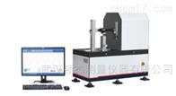 JKCE-S520JKCE-S520螺纹综合测量机