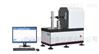 JKCE-S530螺紋及輪廓綜合測量機