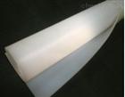 SUTE硅胶橡皮树脂