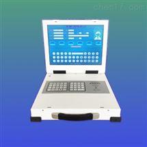 J930色觉检测仪