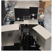 高清晰度细胞跟踪测速仪