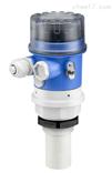 FMU30E+H超声波液位计