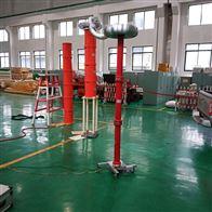 五级电力承装修试设备厂家价