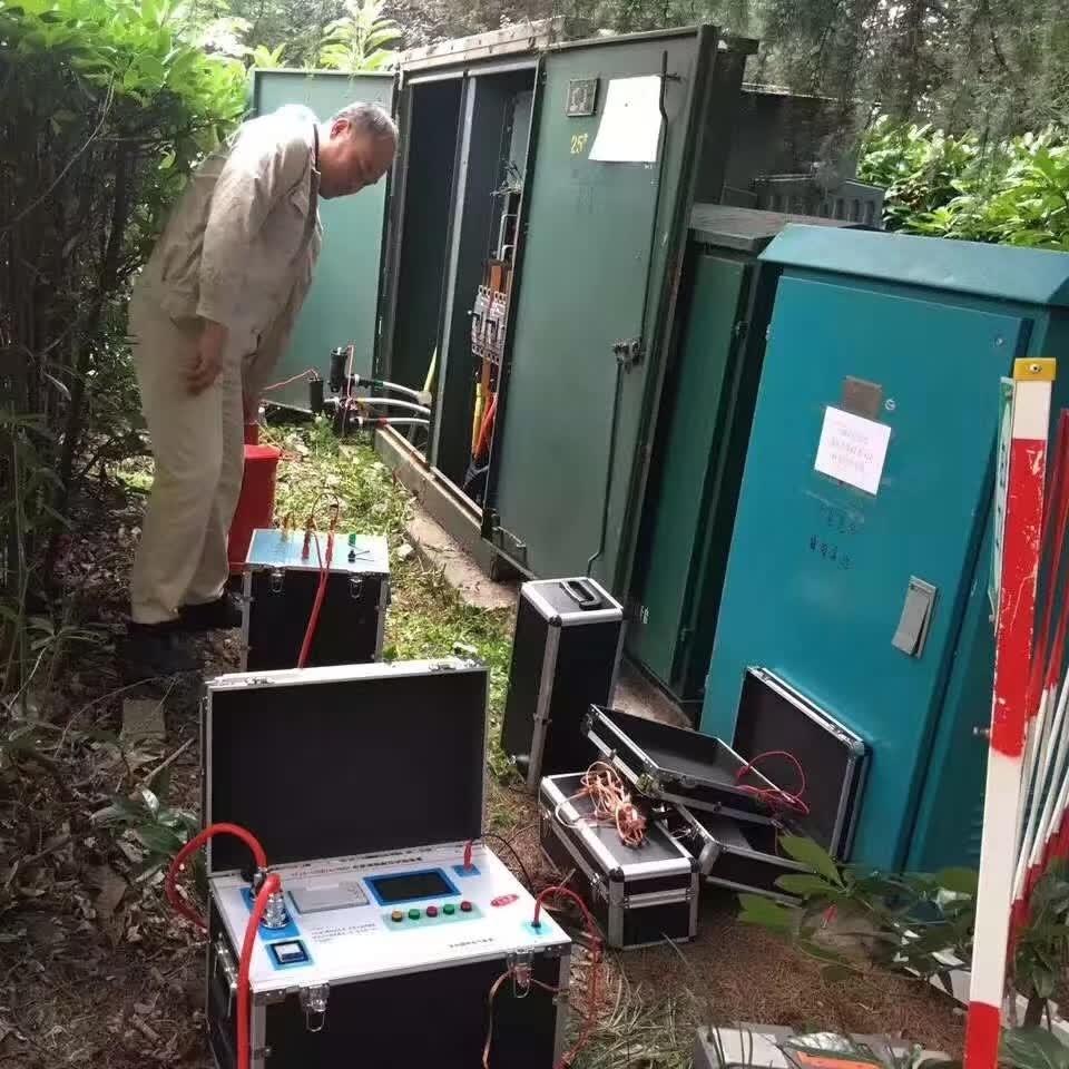 电力承装修试三四五资质设备厂家现货