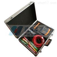 HDFL-6保护回路矢量分析仪(六钳)电力行业推荐