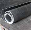 1.5mm高压橡胶石棉板