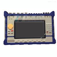 HDJB-5000光数字继电保护测试仪电力行业推荐